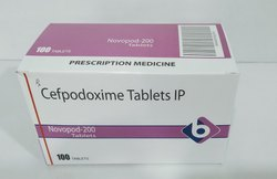 PCD Pharma Franchise In Hanumangarh