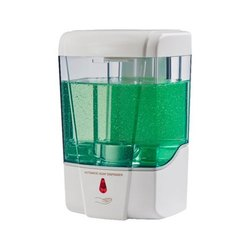 ASD 010 Bt Automatic Soap Dispenser