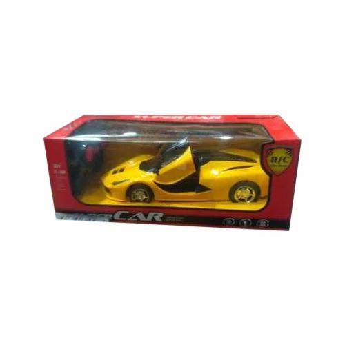 9019e3089 Remote Control Car Toy