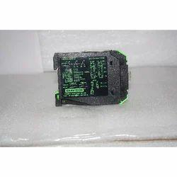230 V Timer Shavison SMPS
