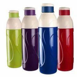 Cello Puro Classic Water Bottle, Capacity: 900mL