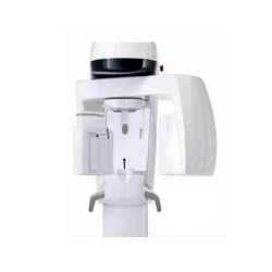 NewTom GO 3D Pan OPG Machine