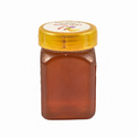 Natural Litchi Honey 200G