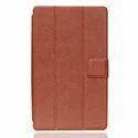 Flip Cover For Lenovo A7 -10 L (7.0) / TAB 3
