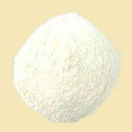 Natural PVA Replacement For Textile Yarn Sizing
