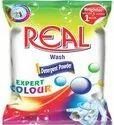 Real Wash Detergent Powder