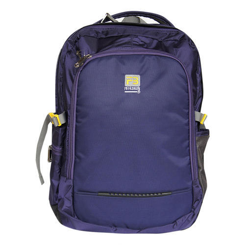 853616c6ce2801 FB Fashion Backpack at Rs 1650 /bag | Backpacks | ID: 14648546488