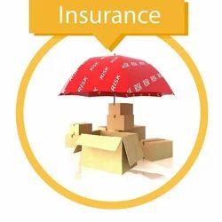 Marine Insurance Service