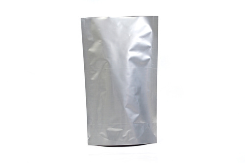 Aluminium High Barrier Packaging, Type : Bags