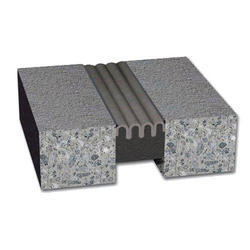 Neoprene Expansion Joints