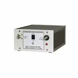 SG 9302 Comb Generator