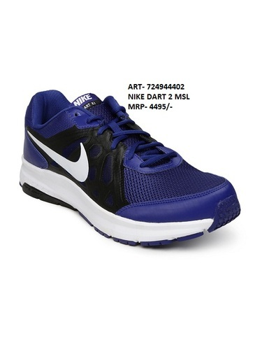 41642ff37746a Men Nike Dart Shoes