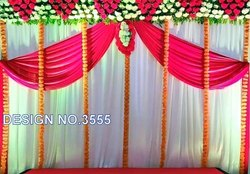 Wedding Gate Decoration Ideas