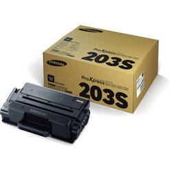 Samsung MLT-D203S Toner Cartridge