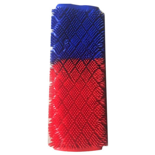 Scooty Grip Cover
