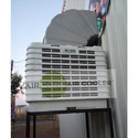 Wall Mount Industrial Ducting Air Cooler