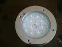 LED Linear Lights Ip68