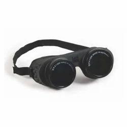 UBC 76 Protective Bocal Goggles