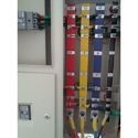 Sheet Metal Electric Dsb Control Panel, Ip Rating: Ip55, For Plc Automation
