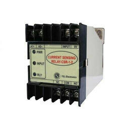 Current Sensing Relay CSR-1-2 YSL