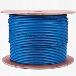 AMP Cat6 Cable