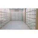 Departmental Store Rack