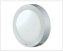 Canqua Cool White 12w Led Surface Panel Light