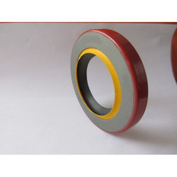 PTFE Oil Seal, Size: 30 To 206mm