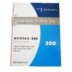 Mitotax