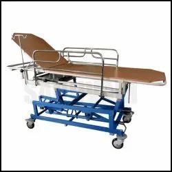 Emergency Recovery Stretcher