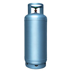 35 Kg LPG Cylinder