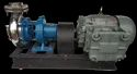 36 Meter Single Stage Ss Centrifugal Pumps, 2880 Rpm, Pump Size: 65 X 50 Mm