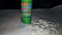 Kaccha Aam Tablets