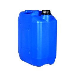 Sanitization Chemical