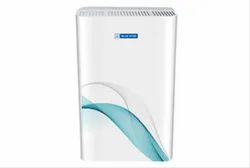 Air Purifiers BS-AP300DAI