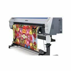 Digital Screen Printing Service