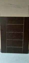 Pine Wood Solid Doors