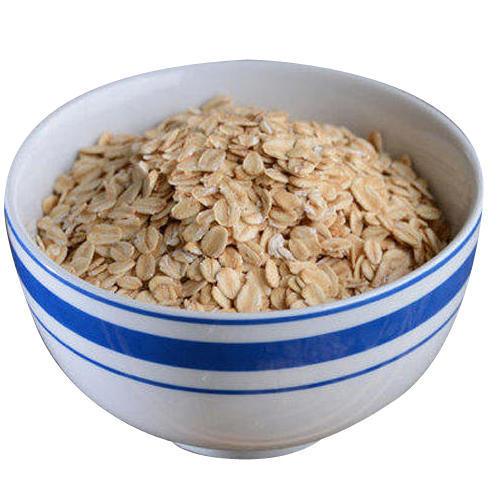 Image result for oats