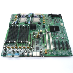 Dell 2900 Server Motherboard- 0J7551, 0TM757, 0YM158, 0NX64