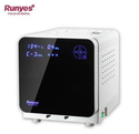 RUNYES FENG 22 - Fully Automatic 22 ltrs Autoclave