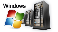 Dedicated Linux Server Economy ( 1 TB storage 4 GB RAM )