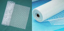 Fiber Glass Chicken Mesh For Plaster
