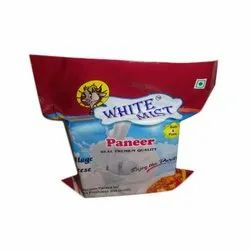 White Mist 200 gm Real Premium Quality Paneer