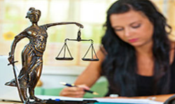 Lawyer Service For Family And Adoption Matter