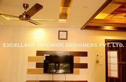 Villa Interior Design In Hyderabad