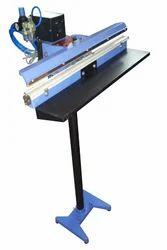Impulse Heat Sealing Machine