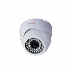 CP Plus CP-GTC-D10L3 1 MP HD Astra HD IR Dome Camera - 30 Mtr.