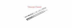 KLAZOVYN SS Telescopic Channel