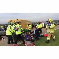 Emergency Rescue Training