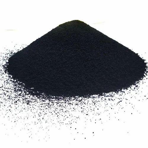 Carbon Black N660, 25 kg, Production Capacity: 10000, Rs 65 /kg | ID:  22284307855